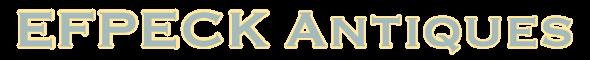 エフペックアンティークス G-plan、アーコール、アンティーク家具