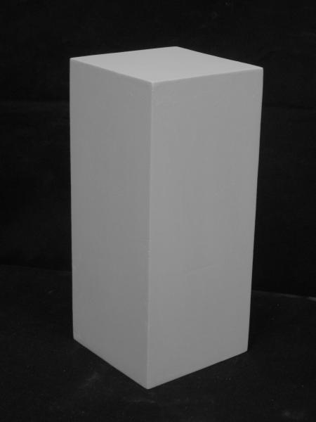 G−802 四角柱