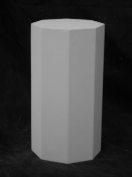 G−805 八角柱