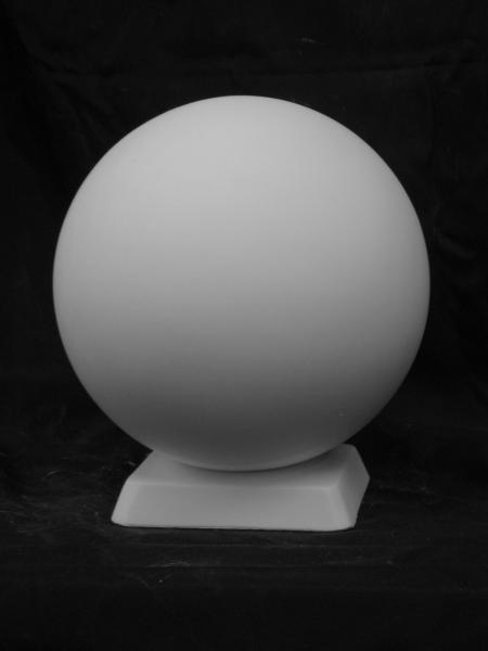 G−807 球(小)