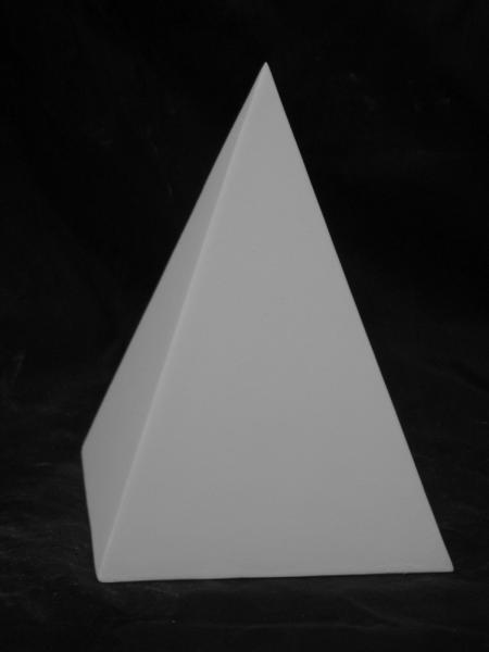 G−810 四角錐
