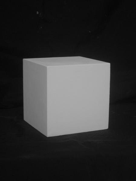 G−813 立方体(正六面体)