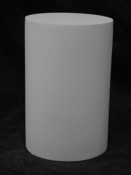 G−814 円柱(A)