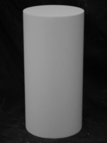 G−815 円柱(B)