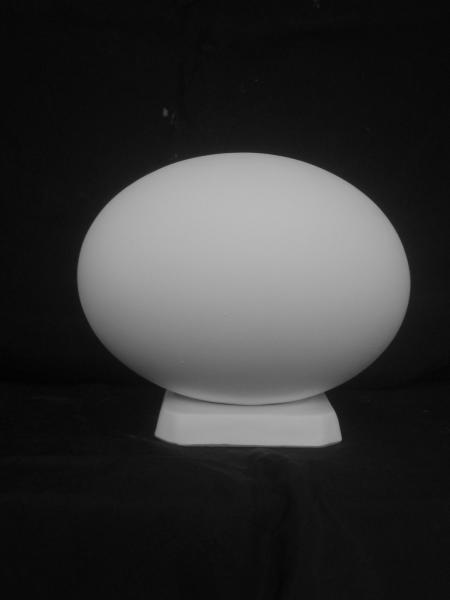 G−822 楕円体