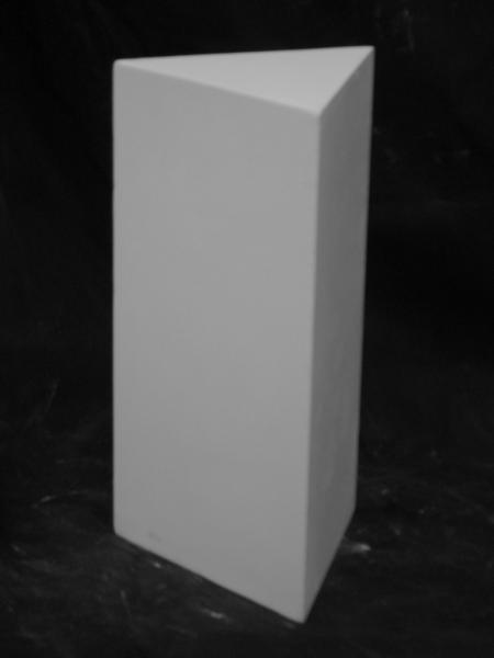 G−801 三角柱