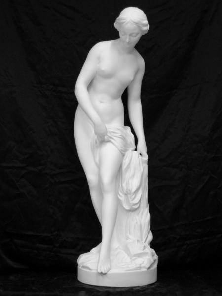 N−031 ファルコネ作ヴィーナス立像