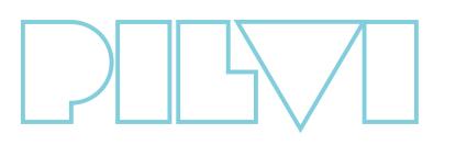 PILVI // web shop pilvi // ピルヴィ ピルビー