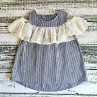 9210d402d4663 KJ-03 セレモニージャケット- muni pattern - ~子供服・婦人服の ...