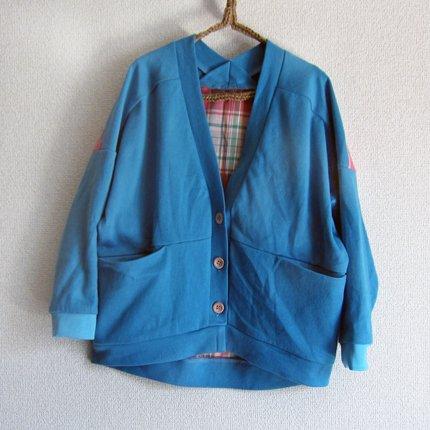 65b1a704db91c KJ-05 ライトカーデ - muni pattern - ~子供服・婦人服のパターン販売~