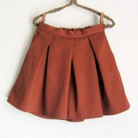 メイビースカート