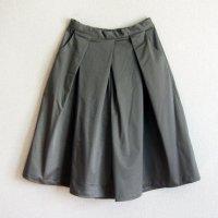 Ladiesメイビースカート