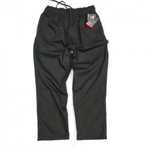 SIESTA(シエスタ)ORIGINAL Customized Dickies Chef Pant
