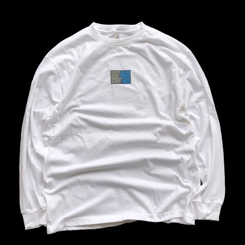 SIESTA(シエスタ)Original Paris Long Sleeve