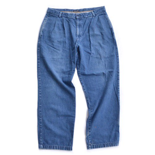 Dockers Denim Slacks