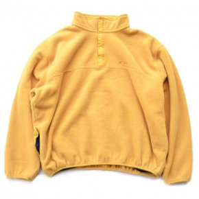 L.L.Bean Fleece Pullover