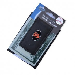 San Francisco Giants Card Holder