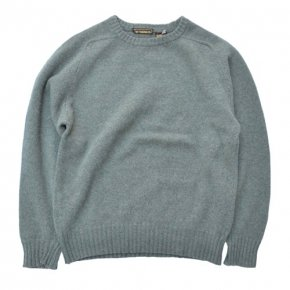 Bay Trading Co. Shetland Sweater