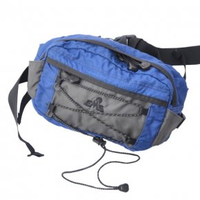 EMS Fanny Pack