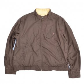 The Fox Collection(JC Penny) Reversible Jacket