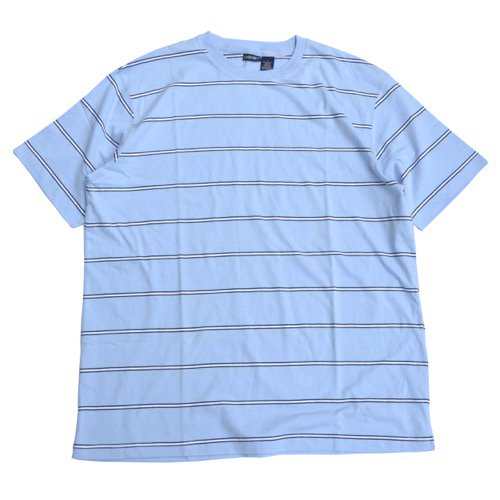 Cherokee Striped Tee