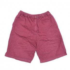 L.L.Bean Easy Shorts