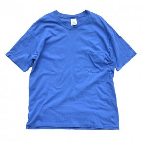GAP Pocket Tee
