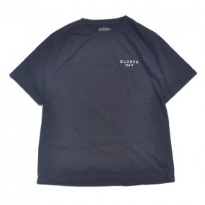 Blobys Paris Tee