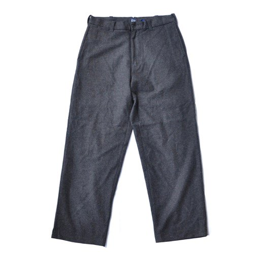 GAP Wool Pants