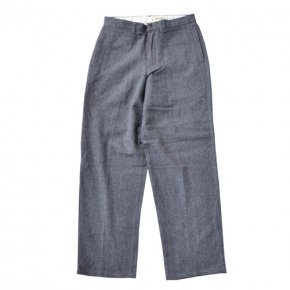 Eddie Bauer Wool Pants