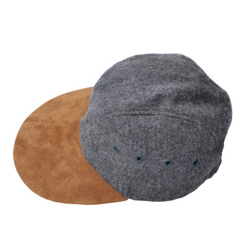 L.L.Bean Wool Cap