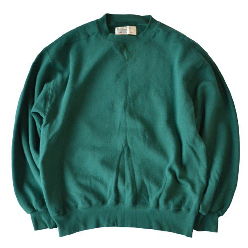 L.L.Bean by Russell Sweatshirt