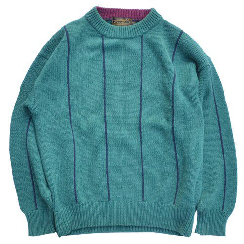 Eddie Bauer Cotton Sweater