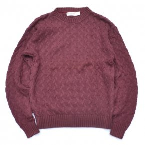 JoS.A.Bank Cotton Sweater