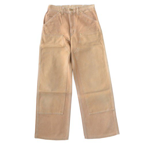 Carhartt Painter Pants