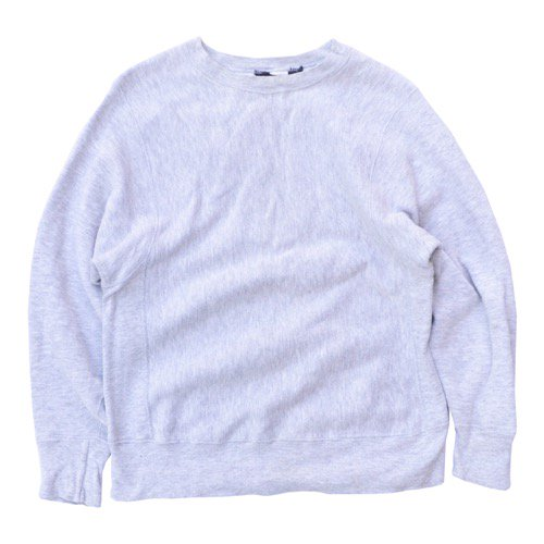 Lands' End by Champion Reverse Weave Sweatshirt
