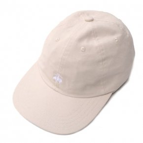 Brooks Brothers 6Panel Cap