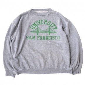 University of San Francisco Sweatshirt