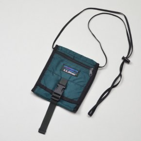 L.L.Bean Travel Wallet