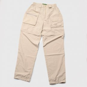 Cabela's Nylon Convertible Pants