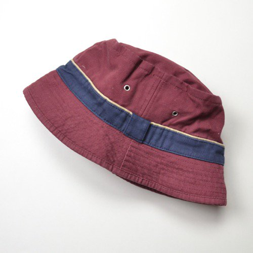 GAP Cotton Bucket Hat