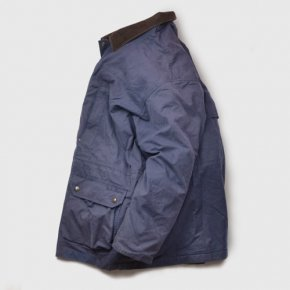 L.L.Bean Cotton Jacket
