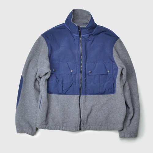 Orvis Fleece Jacket