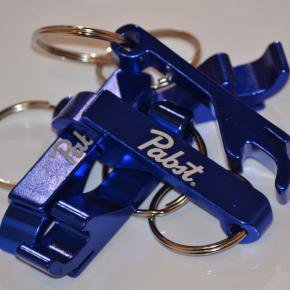 Pabst(パブスト) Bottle Opener Deadstock