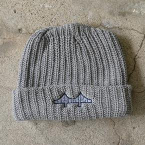 SIESTA(シエスタ)Original Cotton Knit Cap