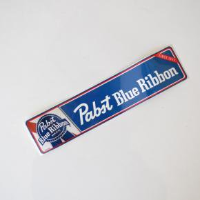 Pabst(パブスト)Blue Ribbon Sticker