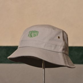 SIESTA(シエスタ)Original Six Pack Bucket Hat