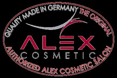 伝統あるドイツ アレックス ハーブピール【Alex cosmetics 】正規販売ショップ