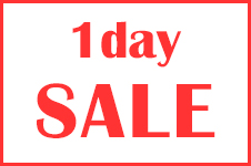 1day-sale