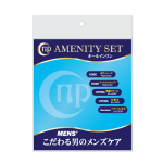 <img class='new_mark_img1' src='https://img.shop-pro.jp/img/new/icons14.gif' style='border:none;display:inline;margin:0px;padding:0px;width:auto;' />MENS' オールインワン